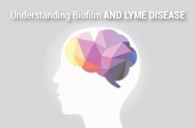Understanding Biofilm and Lyme Disease