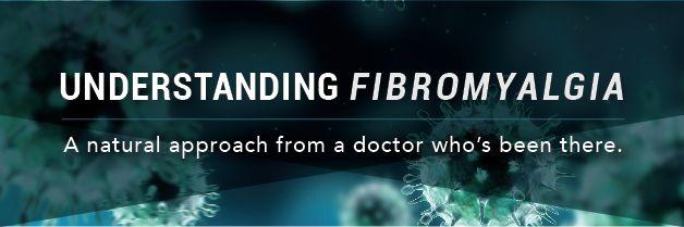 fibro-header-05