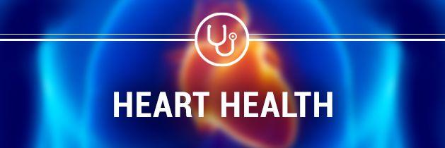 heart-header