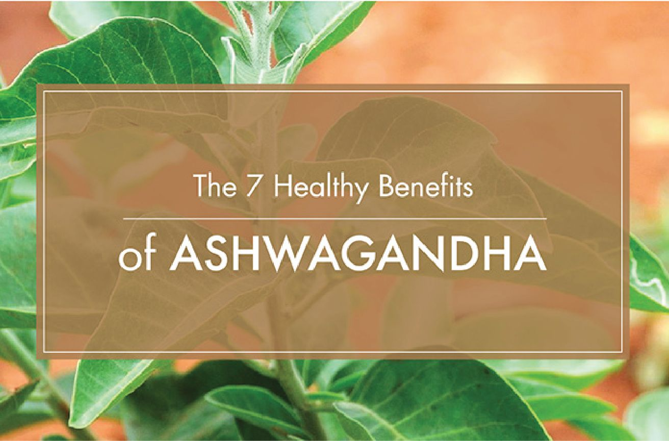 how to use ashwagandha for weight loss