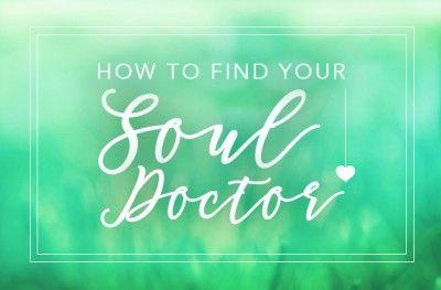 soul-doctor-header-2