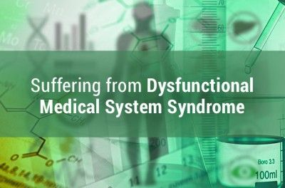 dysfunctional-medical-system-blog-2