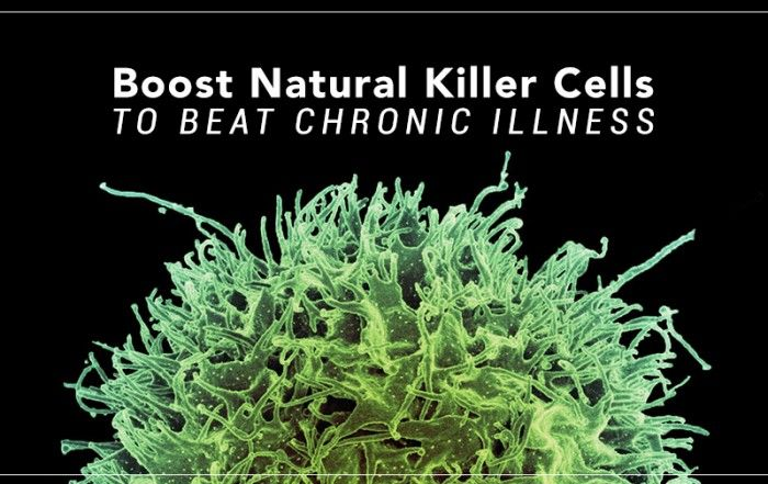 natural-killer-cells-header-3