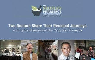 peoples-pharmacy-header