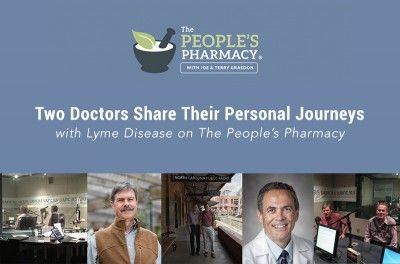 peoples-pharmacy-header