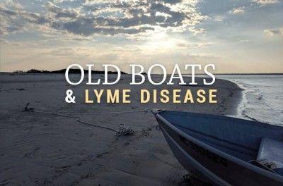 092217_blogheader_oldboatsartboard-1-copy-2