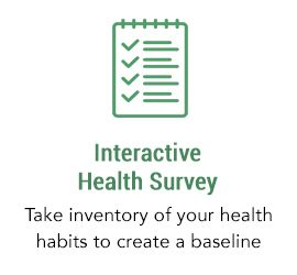 Health Survey Online