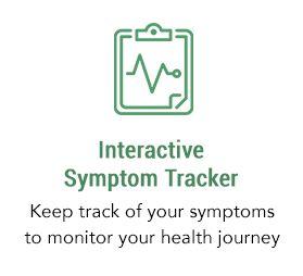 unlocking lyme extras symptom tracker