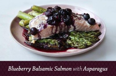 blueberry-balsamic-salmon-with-asparagus-blog-1