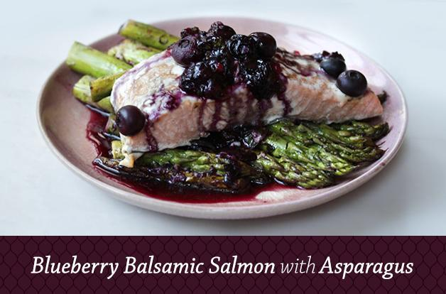 blueberry-balsamic-salmon-with-asparagus-blog-1