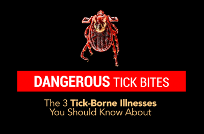 081118_rmd_blogheader_dangerous-tick-bites-3-tick-borne-illnesses-you-may-not-know-about