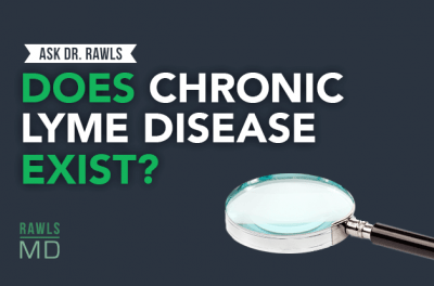 adr_blogheader_does-chronic-lyme-disease-exist-_-ask-dr-rawls