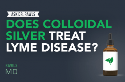 adr_blogheader_does-colloidal-silver-treat-lyme_-_-ask-dr-rawls