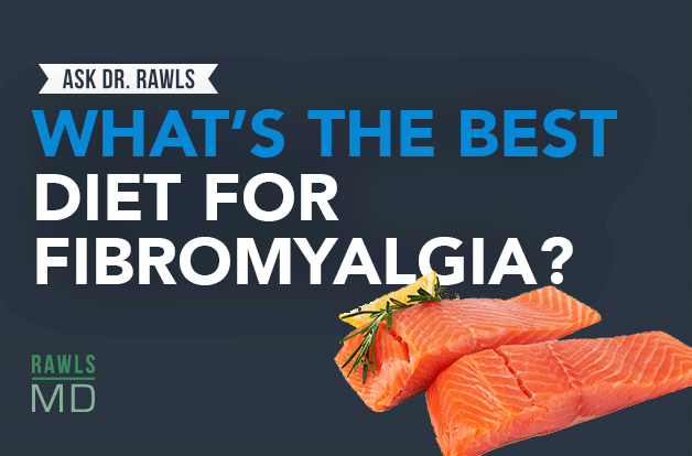 adr_blogheader_whats-the-best-diet-for-fibromyalgia_-_-ask-dr-rawls