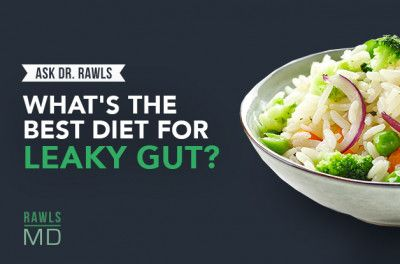 ask-dr-rawls-whats-the-best-diet-leaky-gut